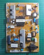 BN94-10711A Samsung UE40KU6000K