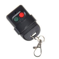 New Auto Gate Remote Control SMC5326 330Mhz DIP Switch Fp