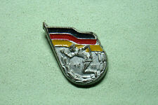 DDR Abzeichen - Sport Lauf Abzeichen von 1952 - selten