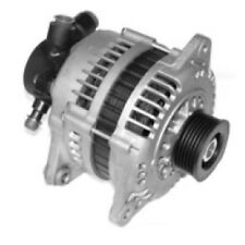 Lichtmaschine Generator Opel Astra G Meriva A Corsa C Combo 1,7 Diesel DTi Di CD