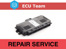 REPAIR/CODING SERVICE for FRM3 PL2 Footwell Module BMW/MINI