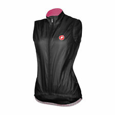 Castelli Cycling Vests