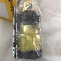 New Kamen Rider Build DX Kuma Full Bottle Masked Rider Japan F/S