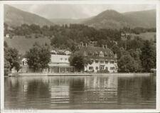 Ansichtskarten aus Kärnten