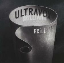 Brilliant von Ultravox