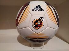 Adidas Speedcell - Segunda División B (third level spanish league) 2011/12