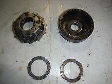 A500, 904, 40RH, 42RH ,42RE Dodge transmission Rear planet & ring gear w/ hub