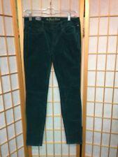 9411b8eae128d Bullhead Pants for Women for sale | eBay