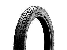 Heidenau Reifen 3,25 - 19 K34 (M/C 54H) Oldtimerprofil für Motorrad MZ AWO BK350