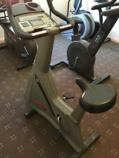 Life Fitness Cardio Machines with Heart Rate Monitor