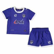 3ebf7da0a4e Youth Soccer Clothing for sale