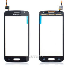 Samsung Galaxy Express 2 G3815 G3818 Digitizer Touch Screen Glass panel B +tools