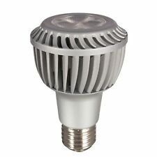 GE R63 LED Reflector Spotlight 240V 7W ES 2700K Warm White Light Lamp Bulb