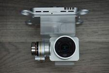 DJI Phantom 3 Advanced Camera Gimbal