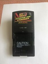 New Bright R/C Lithium Ion Charger