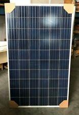 impianto fotovoltaico completo 4,6kw pannelli 260w inverter NUOVO
