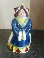 VINTAGE BESWICK QUEEN OF HEARTS ALICE IN WONDERLAND 1974 ALICE SERIES