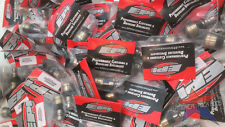 EPI HD Ball Joint 2011 Polaris RZR XP 900 & 2008-2013 800 & 570