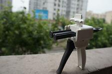 Dental dispensing Gun Dental Impression Material Dispenser  25ml 1:1/2:1