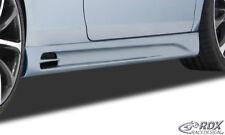 Seitenschweller VW Golf 6 Schweller Tuning ABS SL1