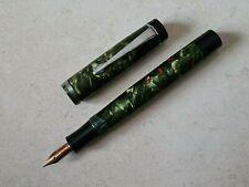 Stylo plume vulpen fountain pen fullhalter penna CADARA nib writing 鋼筆