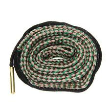 .30 Cal .380 30-06 .300 7.62mm BoreSnake Rifle Bore Cleaner