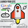 Best Backlinks & Link Analyzer To Boost Your SEO High Google Authority Dofollow