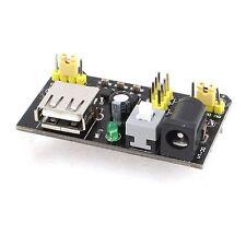 Protoboard fuente de alimentación 3.5V - 5V para proyectos Arduino y Raspberry Pi