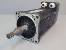 MO085040E2   - WARNER ELECTRIC -  MO085.040.E2 / SERVOMOTOR 4.31Nm 184VAC USED