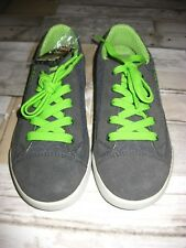 = N E U =  LOWA Kinder - Sport - Halb - Schuhe Größe 34 LENNY LO