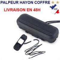 Original Opel Commutateur Hayon serrure interrupteur Insignia 1241457 13422268