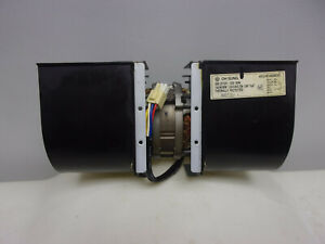 Maytag Microwave Oven Vent Motor 58001100