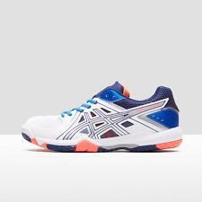 ASICS Badminton-Schuhe