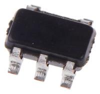 50mA 3V ±3% LDO Voltage Regulator TPS79030DBVT Texas Instruments SOT23-5 SMD