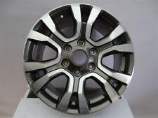 FORD Ranger 18 pollici 8j et55 ORIGINALE 1 pezzi Alufelge Cerchione Alluminio RIM