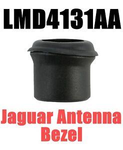 Grommet / Bezel - Fits: Jaguar XJ6 / XJ8 / XJR / XJ12 / Vanden Plas  - LMD4131AA
