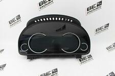 original BMW X5 X6 F15 F16 Plein LCD LED Instrument Compteur De Vitesse