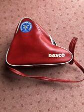 New listing Vintage Ice Skates Including Bag Size 5