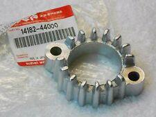 14182-44000 SUZUKI EXHAUST PIPE CLAMP GS400X GS850 G GL GS750 B C EC EN L N NEW
