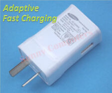Genuine Original Samsung Adaptive Fast Wall Charger For Galaxy Note 10 10+ 9 9+