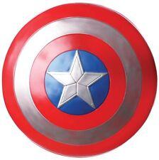 Escudo do Captain America