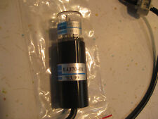 Hamamatsu L4633-01 Xenon flash lamp With Socket (For Tecan GENios)