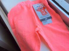 Ropa de niña de 2 a 16 años rosa Zara