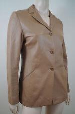 Jigsaw Leather Coats & Jackets for Women