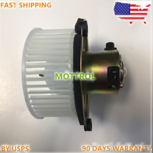 Blower Motor YT20M00004S047 For Kobelco SK200-6 SK290-6 SK330-6 sk230-6 sk350-6