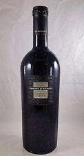 6 Primitivo 60 ANNI Cantina SAN MARZANO Vino R.so Manduria Dop cl.75 2% SCONTO