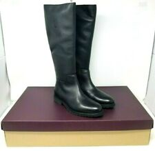 Johnston \u0026 Murphy Riding Boots for