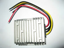 Universal Golf Cart 16V to 12V Voltage Reducer for all Golf Carts. Generic