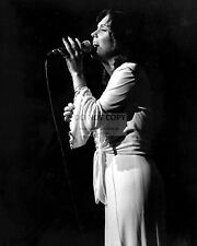 KAREN CARPENTER SINGER MUSICIAN - 8X10 PUBLICITY PHOTO (RT191)
