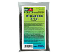 Plant biofungicide and grow boost Trichoderma viride & 7 bacteria ready use mix.